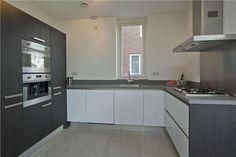 Keuken U Vorm : Keuken u vorm google zoeken keuken in kitchen kitchen