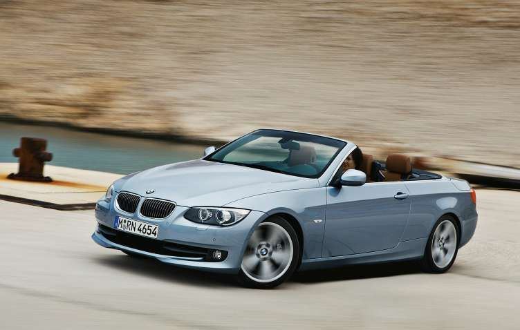 2010 Bmw 328i Convertible Lovely 2010 Bmw 328i Convertible Bmw