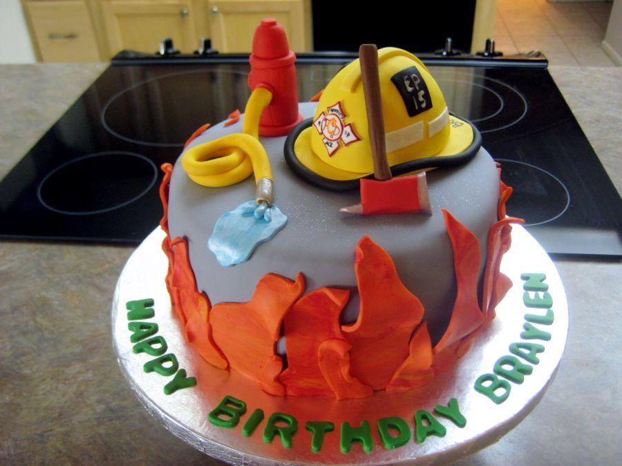 Firehouse Cake Design on firehouse ice cream, firehouse toy, firehouse beer, firehouse cupcake, firehouse desserts, firehouse gingerbread house, firehouse sauces,