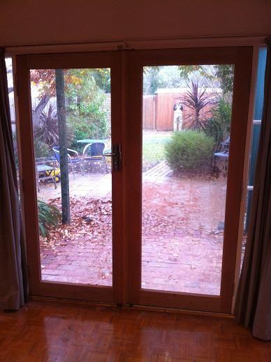 We Are Specialists In Front Entry Doors Installation Door Repair