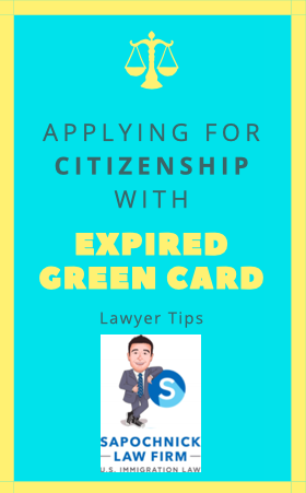 How Long To Get Green Card After Interview 2020