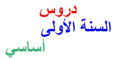 السنة الاولى مكتبة المعلم والاستاذ الالكترونية Calligraphy Arabic Calligraphy