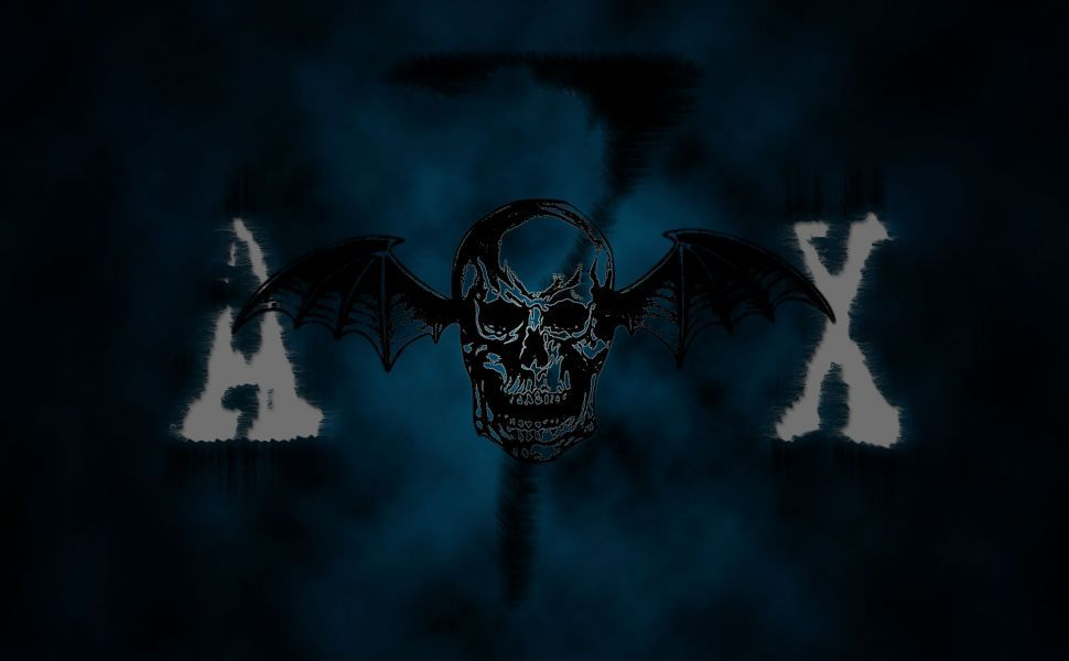 Skulls 1920x1080 hd wallpaper wallpapers pinterest hd wallpaper search results for avenged sevenfold computer wallpaper adorable wallpapers voltagebd Choice Image