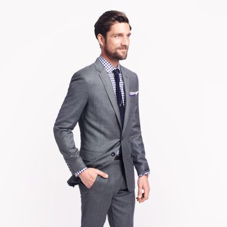 jcrew-charcoal-ludlow-suit-jacket-with-double-vent-in-italian ...