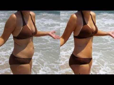 Bajar la grasa corporal rapido photo 5