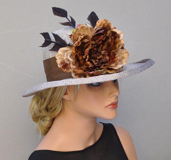 37d236c53dff3 Church Hat
