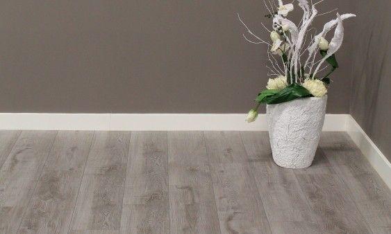 Robuust eiken vintage grijs mat interieur vloeren for Interieur vloeren