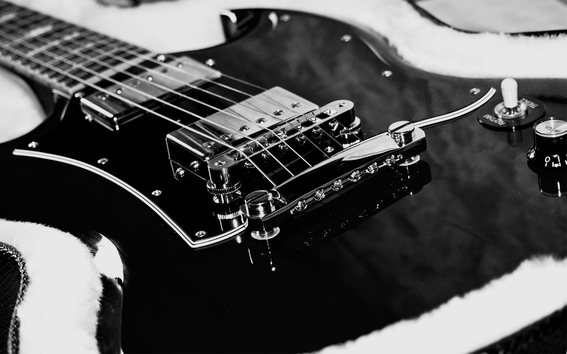 gibson bass guitar wallpaper just starting out with guitar see