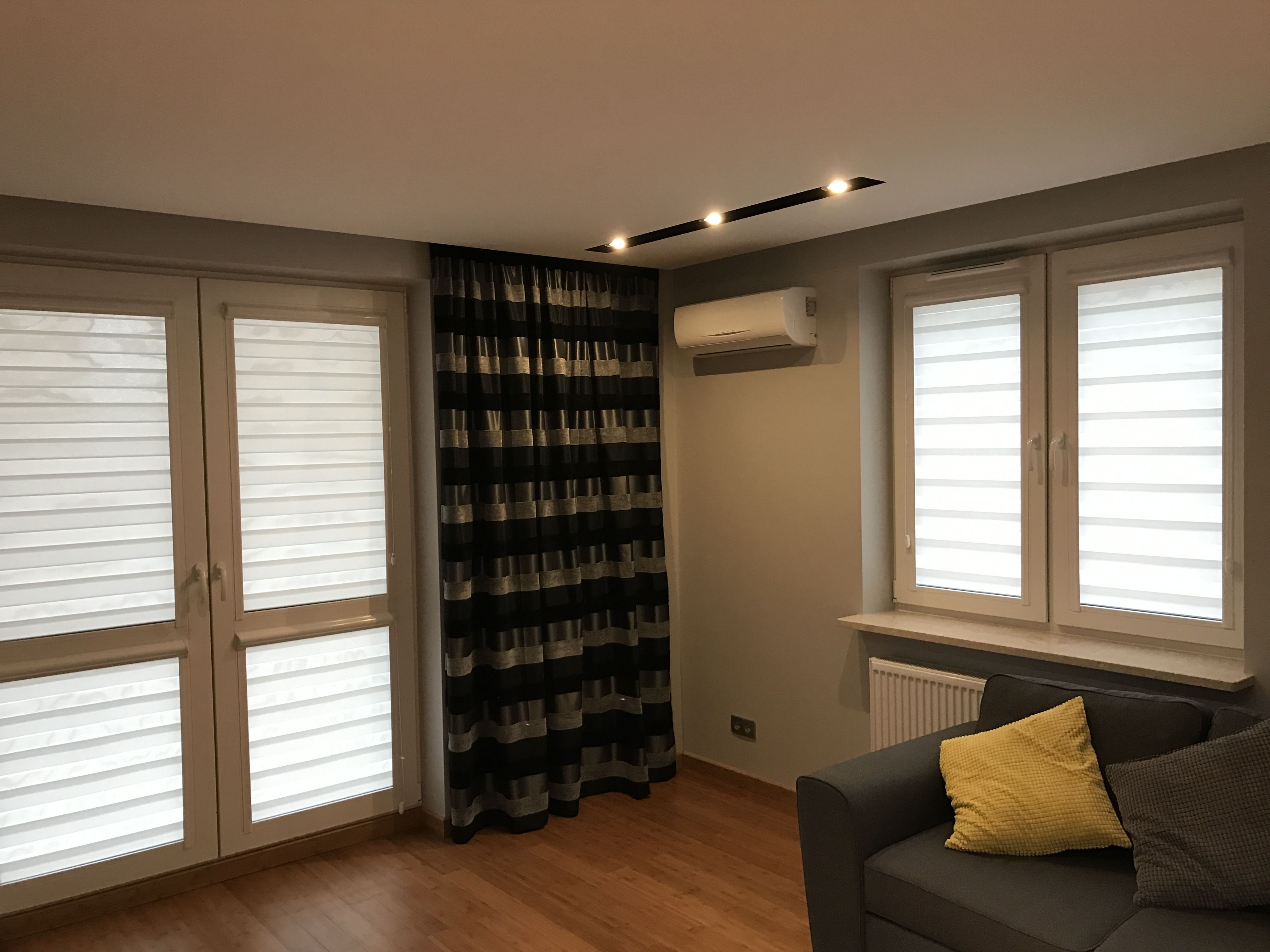 for blinds home pin to rollerblind window budget how roller choose shades your utah