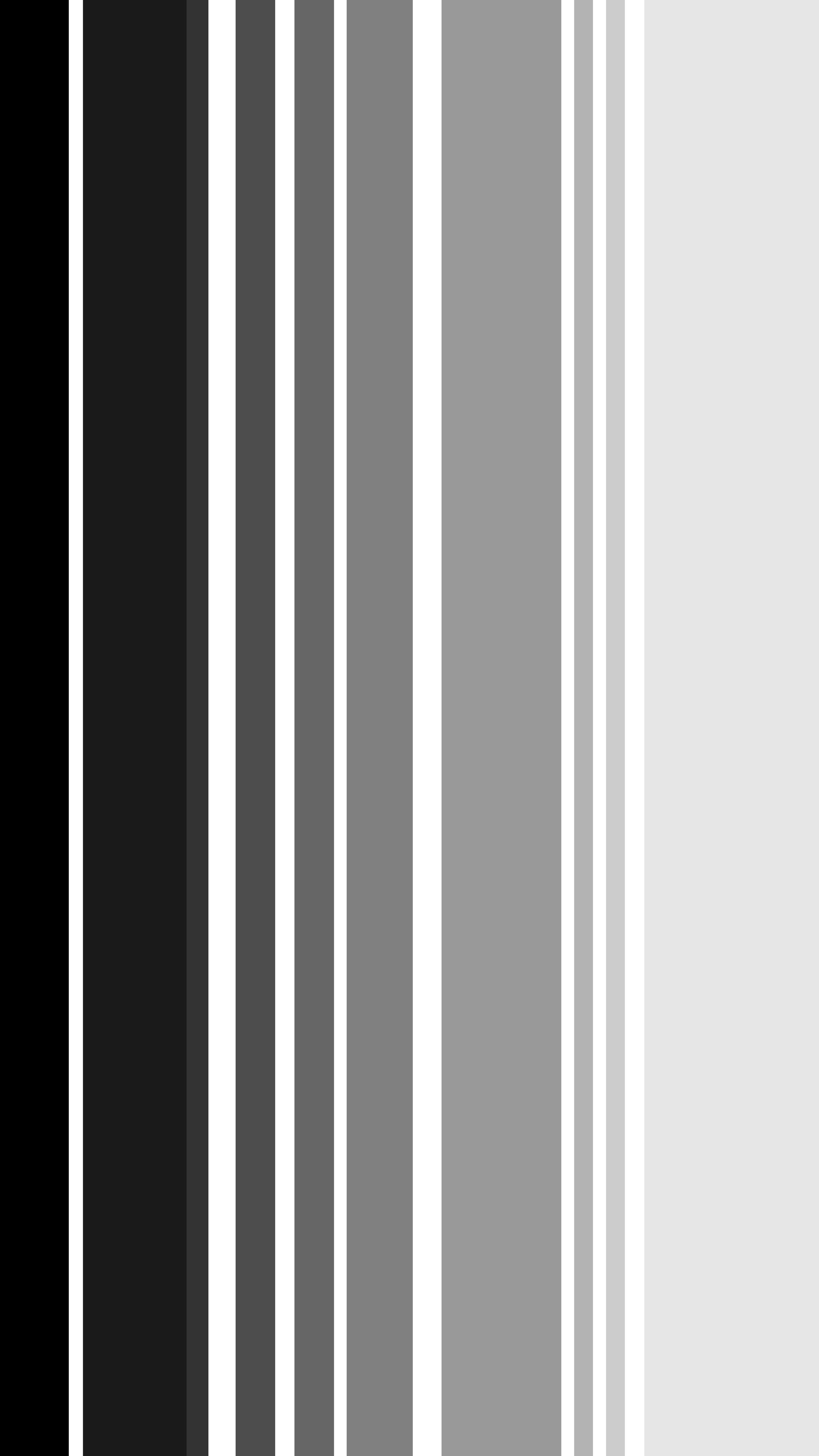 Gradient Black White Stripe Phone Background Black And White Striped Background Black White Stripes
