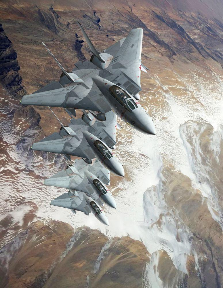 Pin De Miguel Arteaga En Aviones De Combate Aviones De Combate