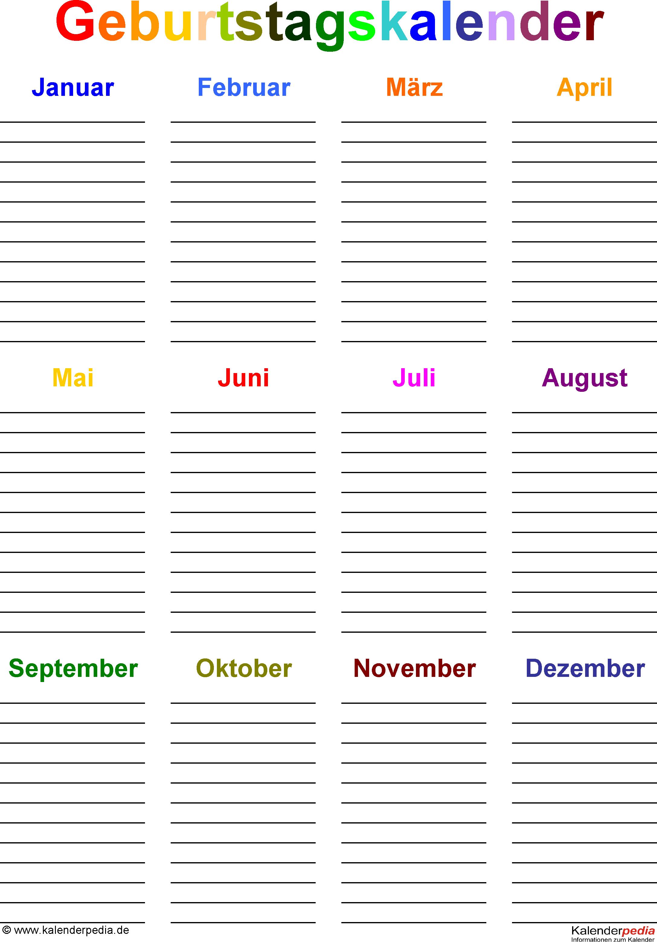 Список дня картинки