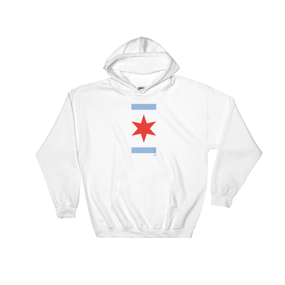 sale retailer 7bb86 9fefd Chicago Star - Cubs World Series - Hoodie | Products ...