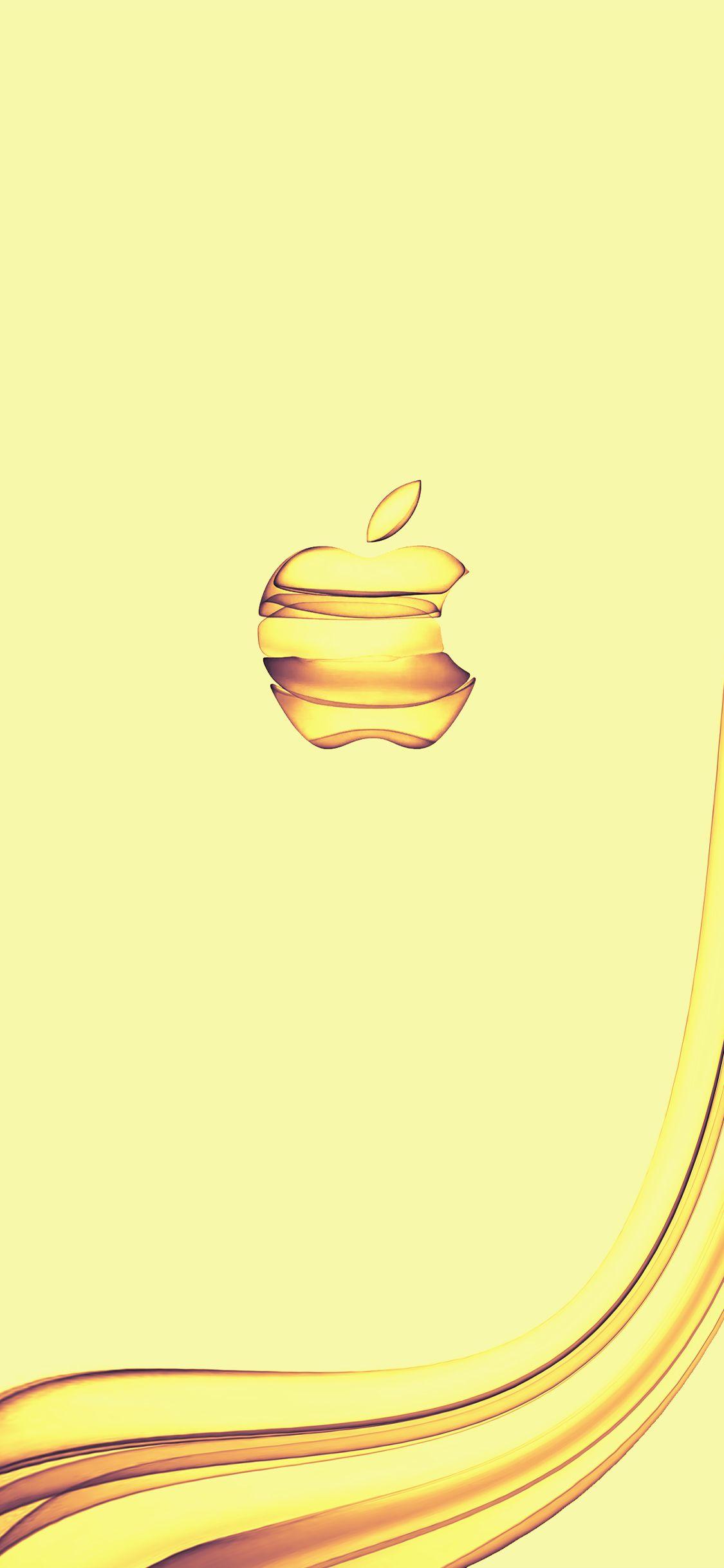 Pin by amanda perkins on apple logos iphone 11 apple