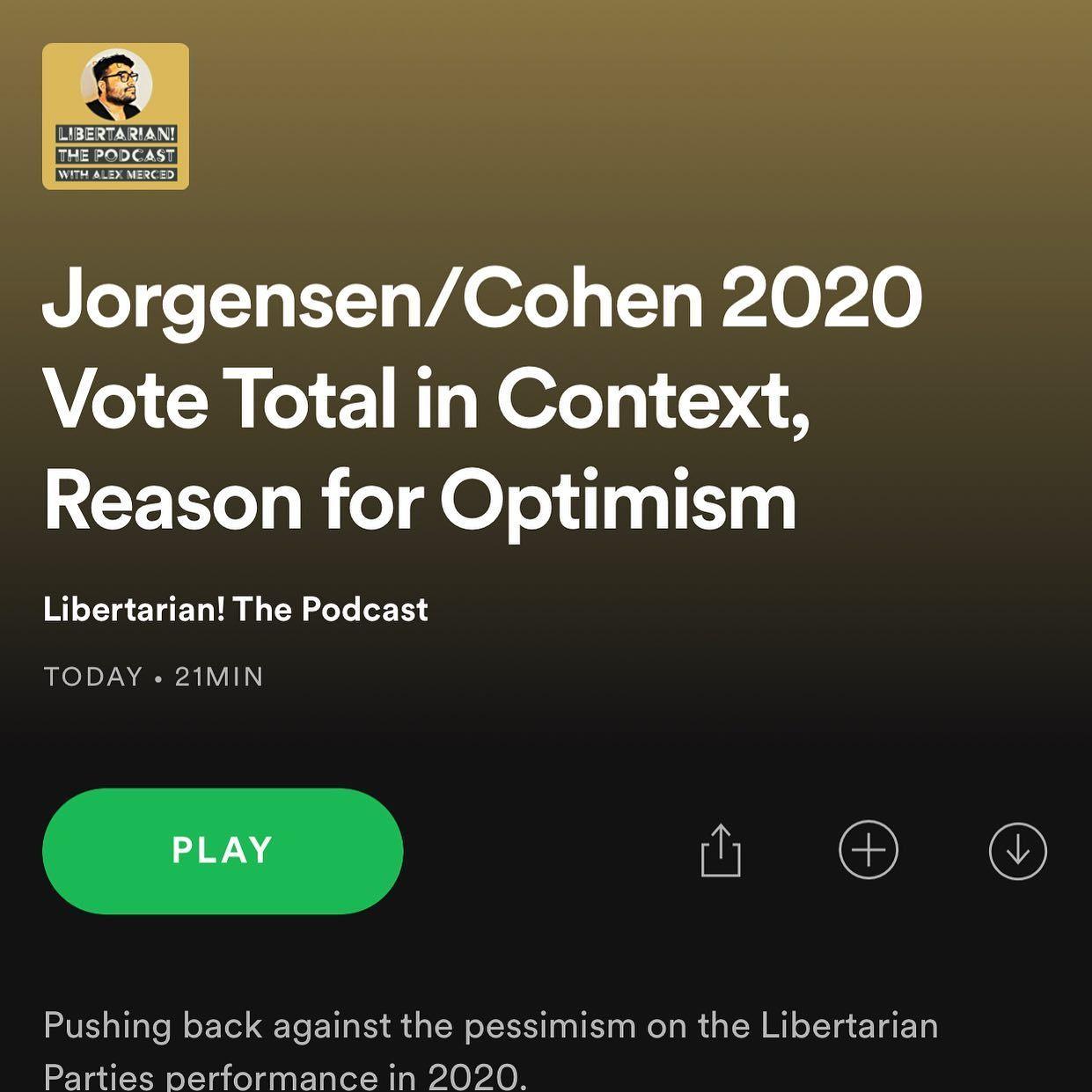 120 Libertarian Images Ideas In 2021 Libertarian Merced Image