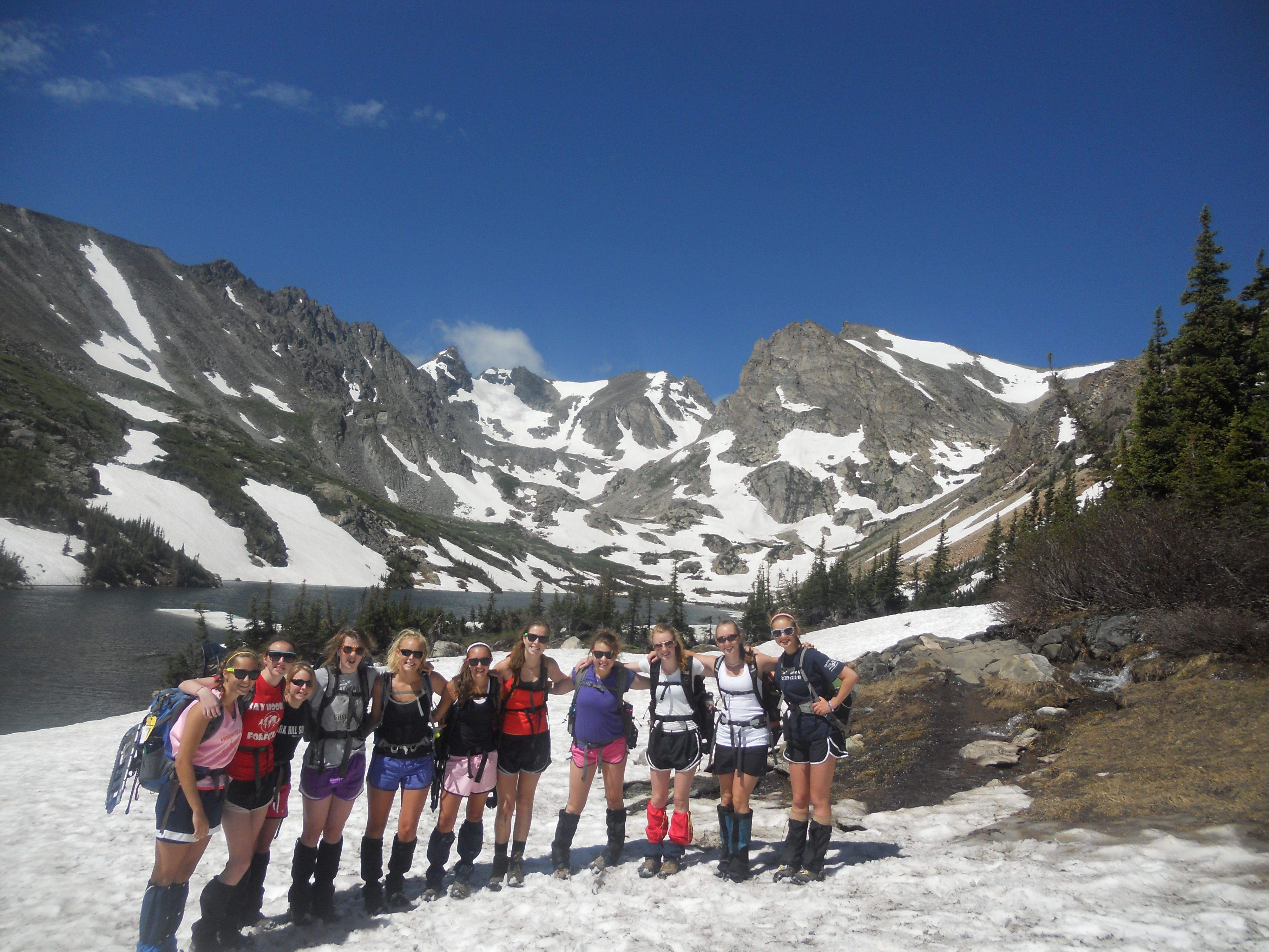Cheley Colorado Camps | Life at Camp | Pinterest | Colorado and Camps
