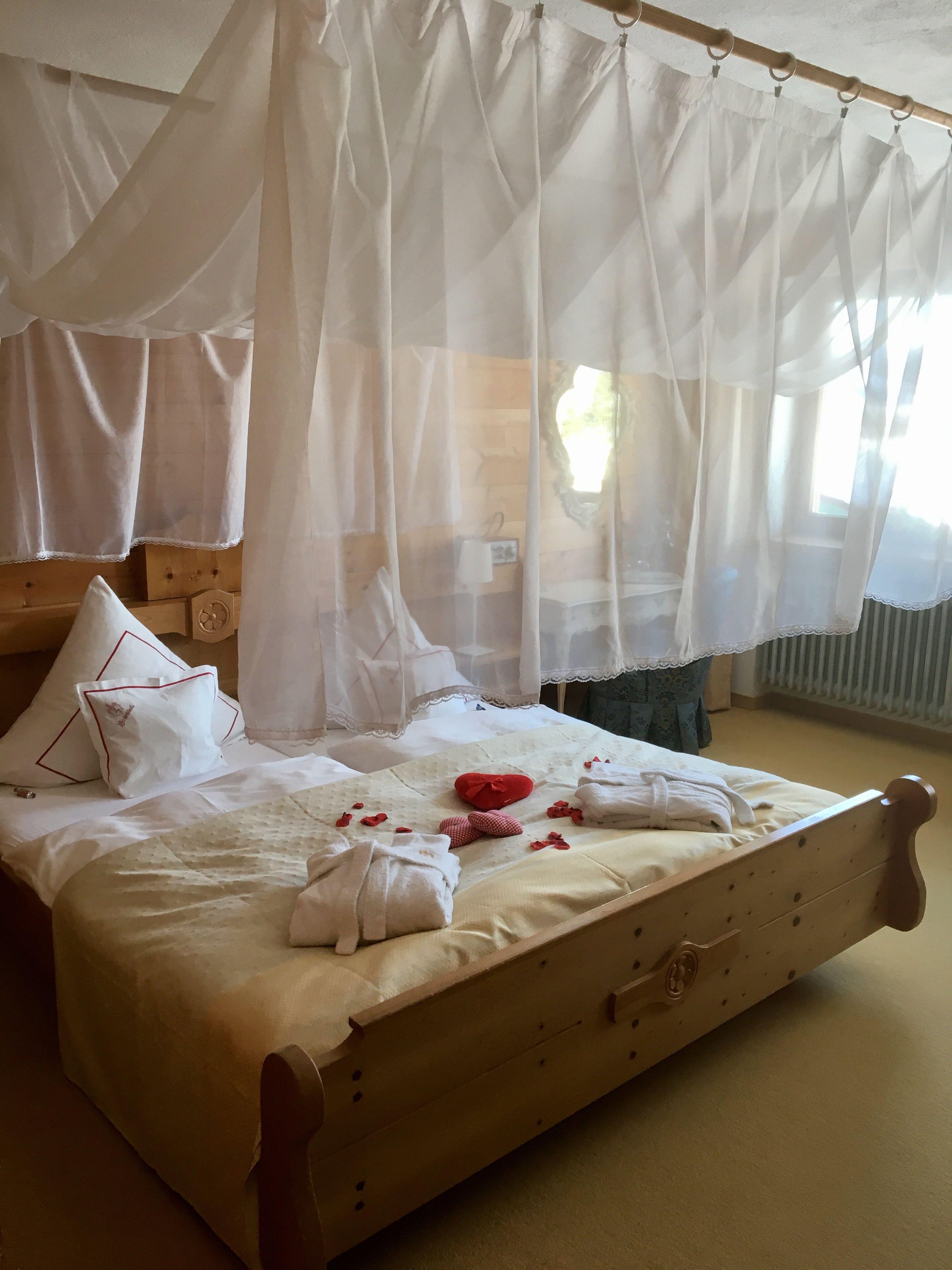 Unser Zimmer Schlafzimmerumbau, Zimmer, Wohnen