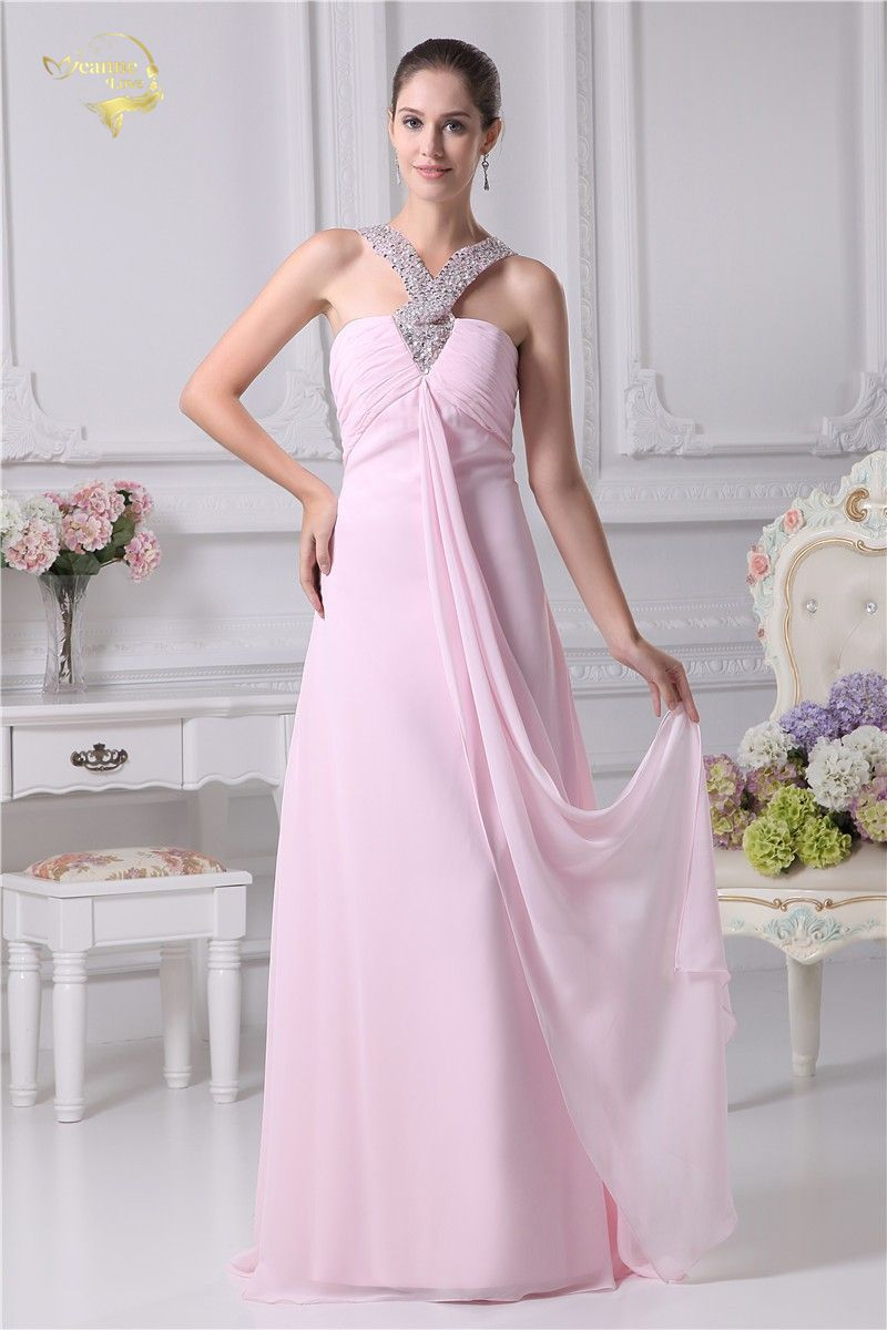 Free shipping sexy hot sale women long evening dresses sweetheart