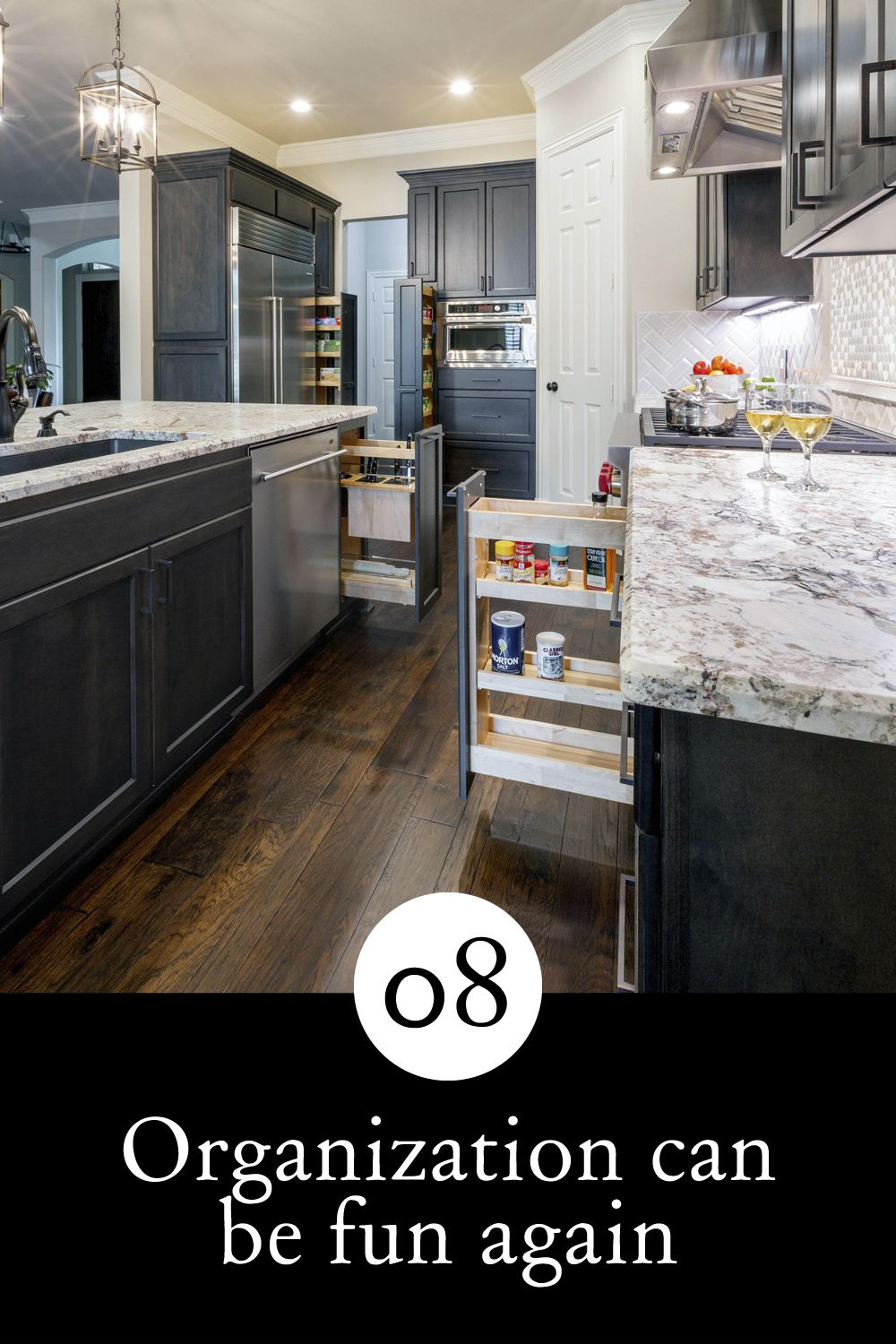 Kitchen Home With Images Kitchen Remodel Design Kitchen And