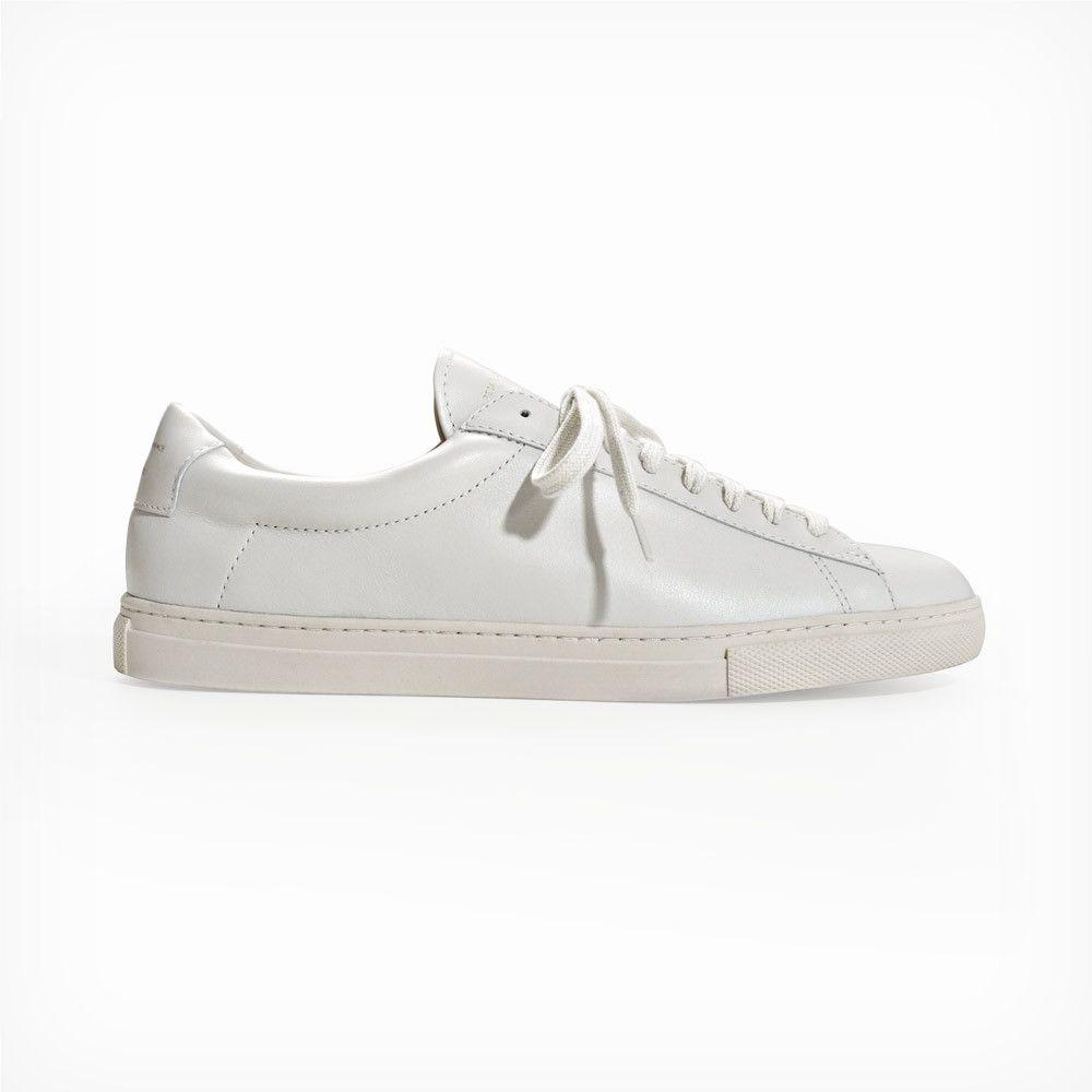 FOOTWEAR - High-tops & sneakers Zesp OP9Pi