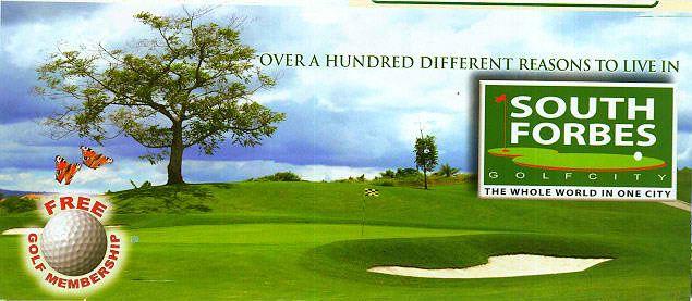 36++ Bath golf club green fees ideas