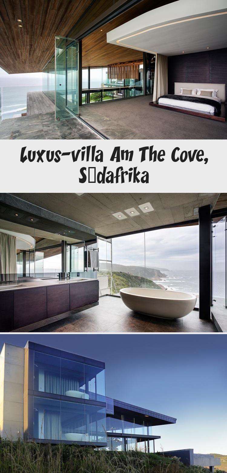Photo of Luksusvilla på The Cove Sør-Afrika DE #Cove #herbstdeko håndverk eple #herbst