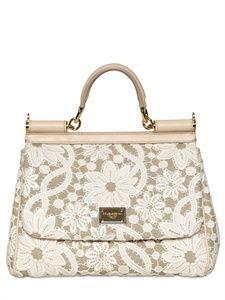 Dolce   Gabbana Handbags Collection   more details  7186da3275418