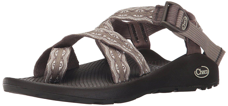 1cf73ddd574a1 Amazon.com   Chaco Women's Z2 Classic Sport Sandal, Mayan Bungee, 7 ...