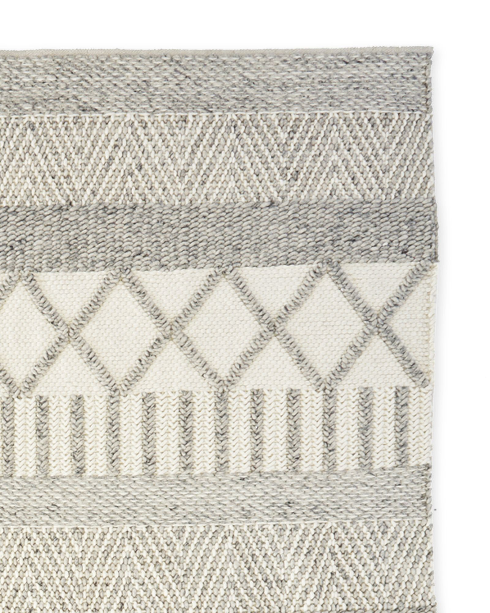 Pin By Solveig On Our Home In 2020 Scandinavian Rug Wool Rug Cozy Rugs