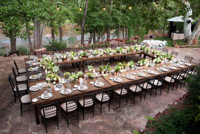 Small Wedding Venues Az Sedona Lodging Sky Ranch Lodge Lodges In At