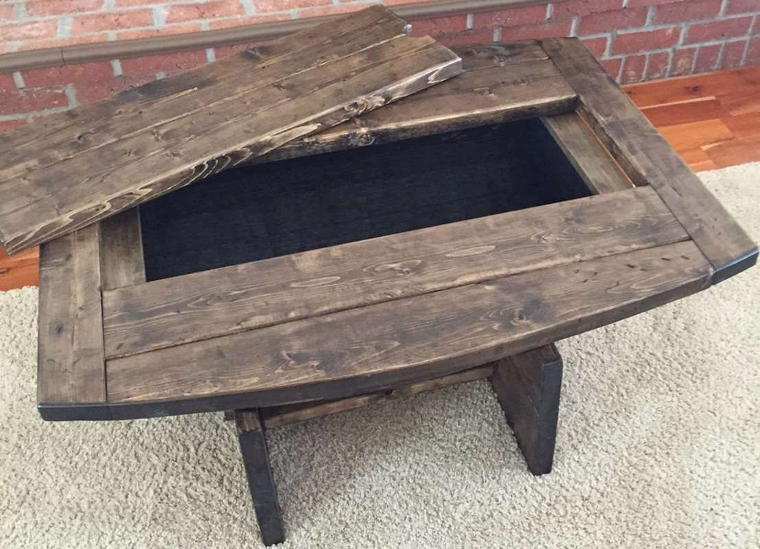 Whiskey barrel coffee table frontroom furnishings shop ideas whiskey barrel coffee table frontroom furnishings geotapseo Choice Image