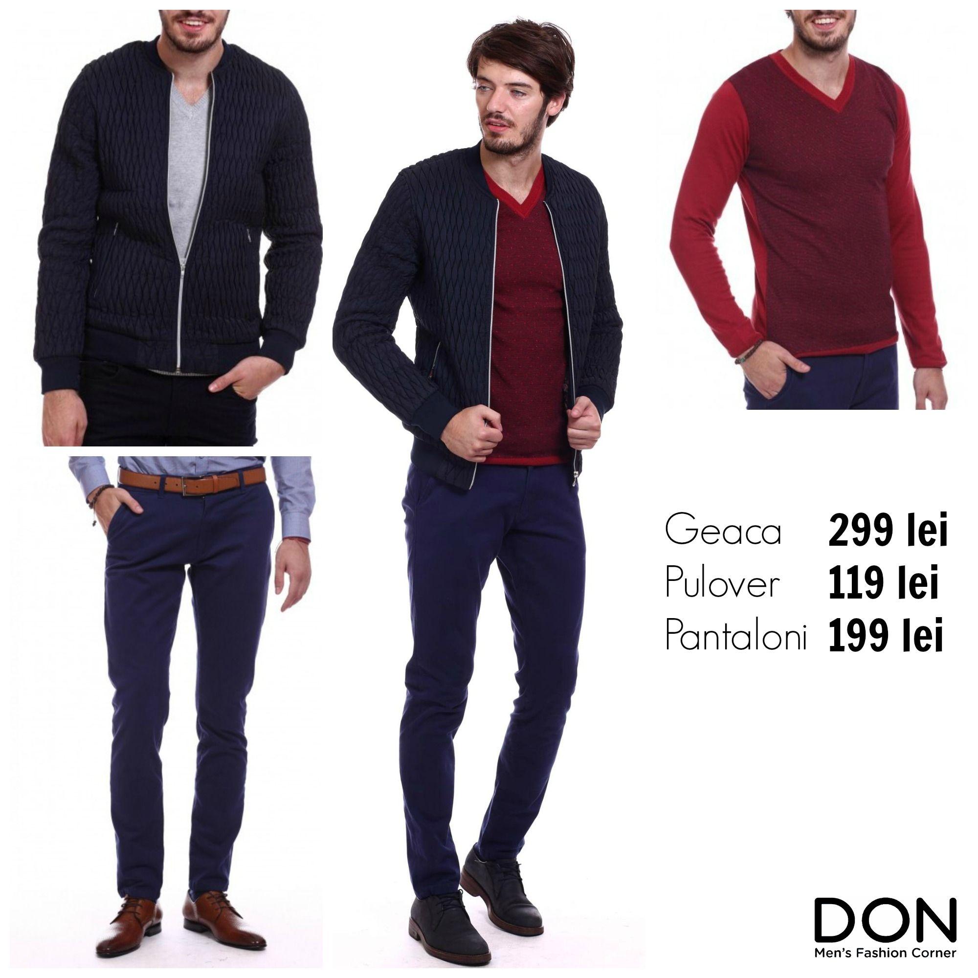 Shop The Look, 555 lei don-men.com #shopnow #shoponline