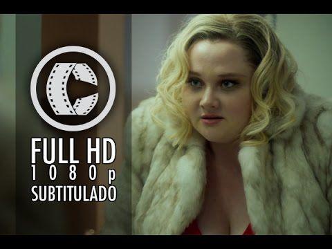 Patti Cake$ - Official Trailer #1 [HD] - Subtitulado por Cinescondite