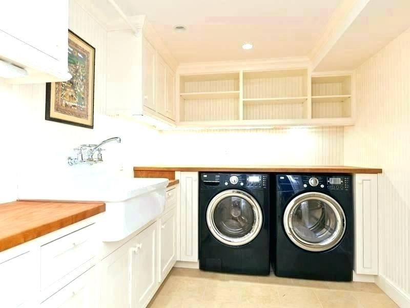 A Comprehensive Overview On Home Decoration In 2020 Laundry Room Lighting Room Lights Laundry Room Design