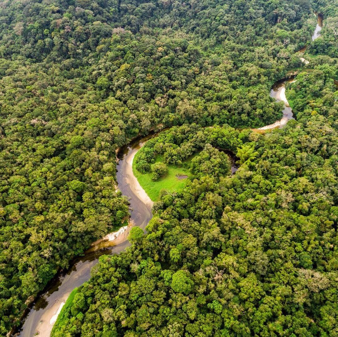 Yacuma Ecolodge On Instagram The Amazon Is The World S Largest