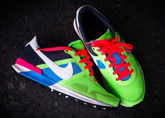 Nike Air Pegasus 83/30: 30 Year