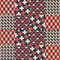 adesivo azulejo 157999604