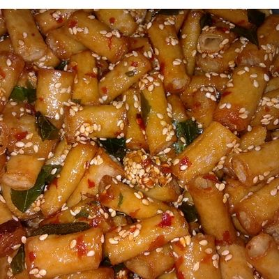 Pin On Recipes Kuih Raya
