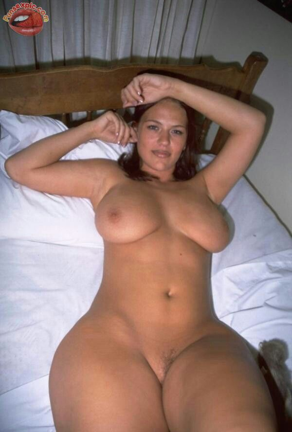 Brazilian women hot nude