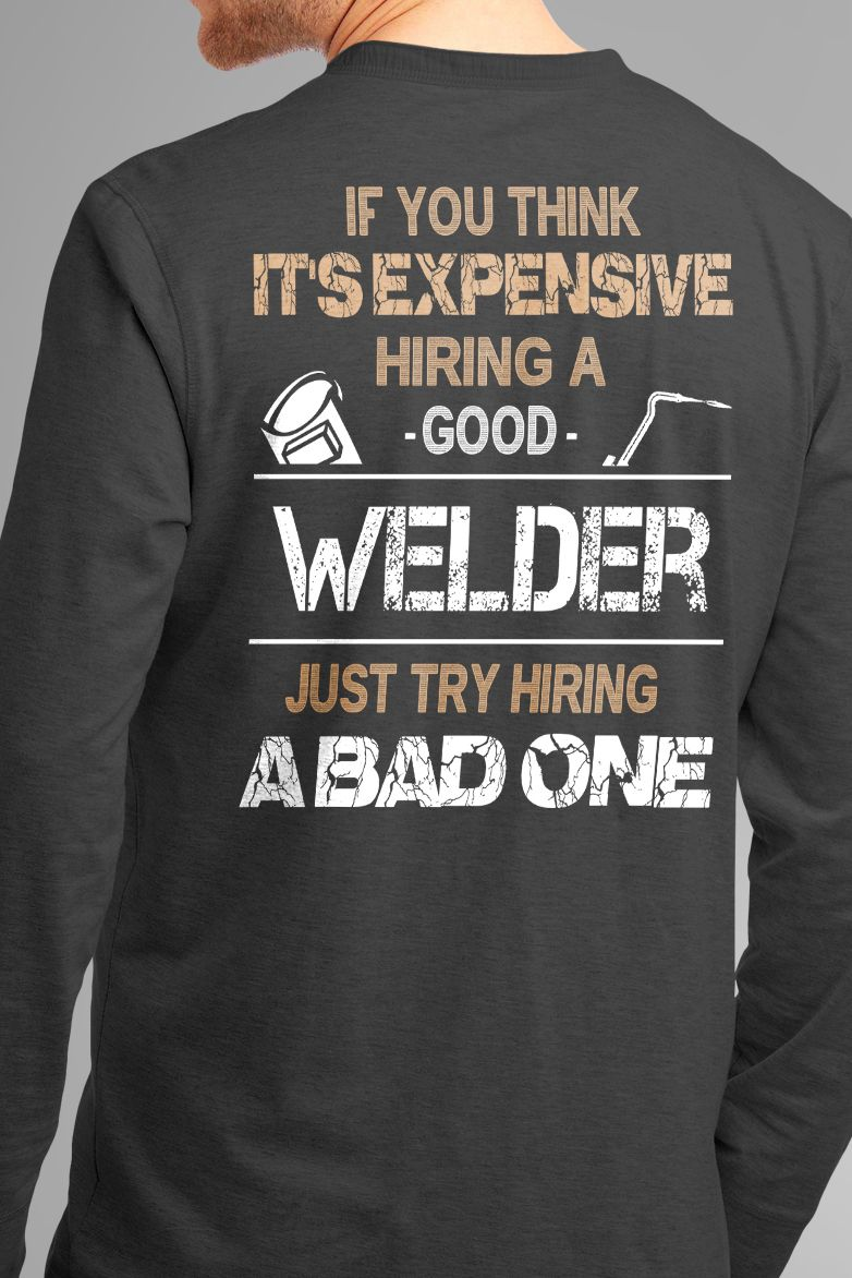 8b0397cd0 Welding Shirts Long Sleeve – EDGE Engineering and Consulting Limited