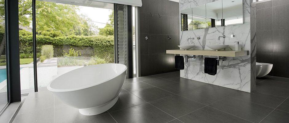 Bathroom Renovation Trends 2014 Sx Projects Bathrooms Design