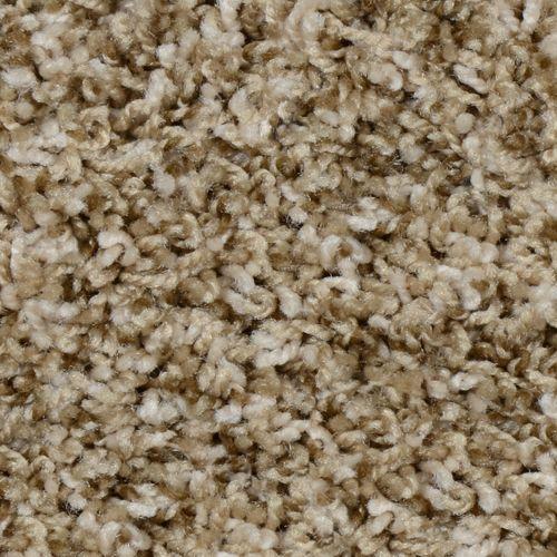 Dreamweaver Carpet Product Name: Santa Barbara II Style Code: 1240