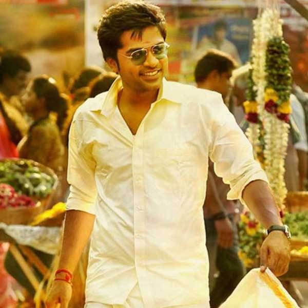 Top 10 Movie Brother In Tamil Movies Every Sister Would