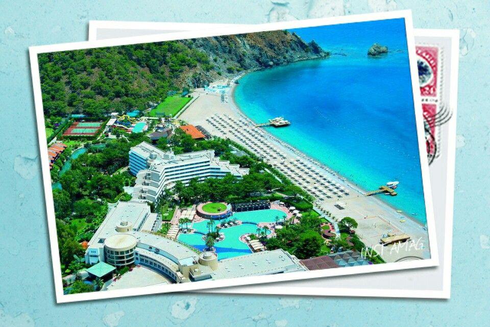 Turciya Na Majskie Prazdniki Letim V Teplo 02 05 Na 7 Nochej Alanya Otel Delphin Deluxe Resort 5 Nomer Standard Room Land Hot Deals Golf Courses Travel