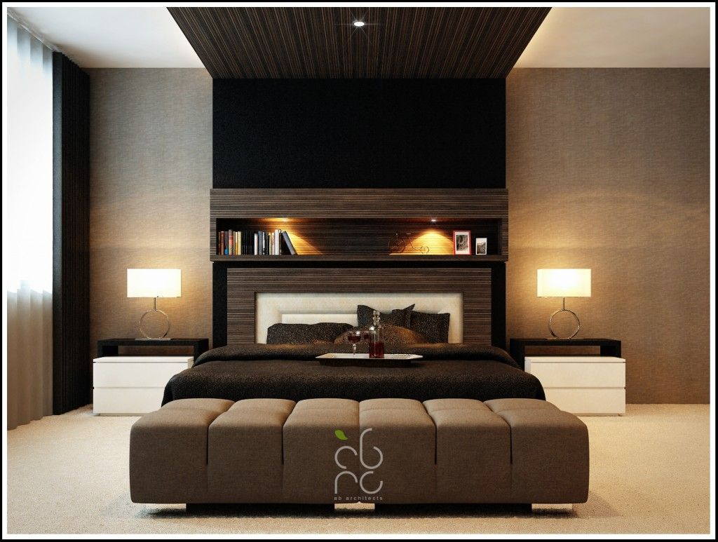 We Can Deliver And Fit Your Bedroom Within 16 Days Of You Placing Your Order Sometimes Even Quicker Depend Relaxing Bedroom Black Master Bedroom Bedroom Design
