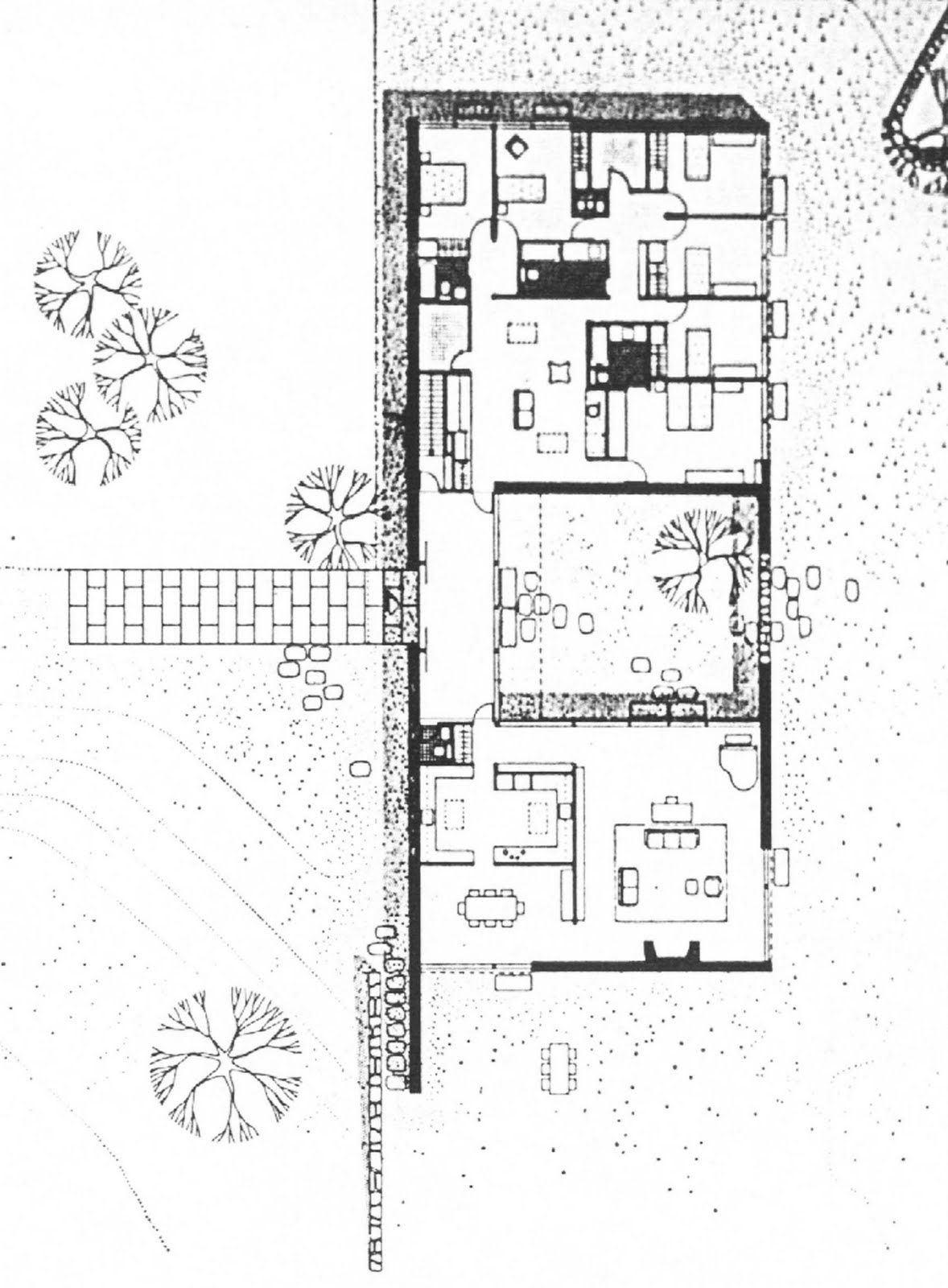 Image result for hooper house ii floor plan fun houses for Fun house plans