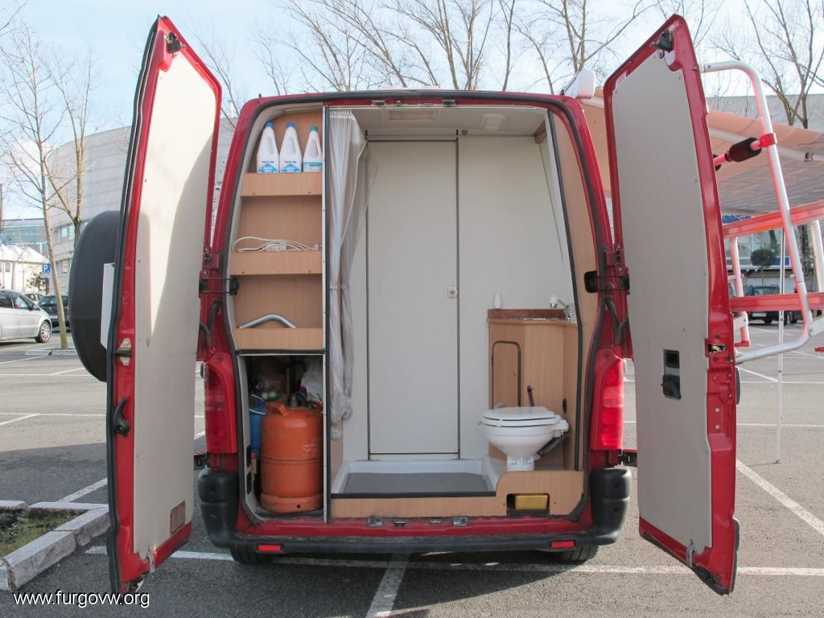 renault master sintermovil l2h2 39 03 bili se. Black Bedroom Furniture Sets. Home Design Ideas