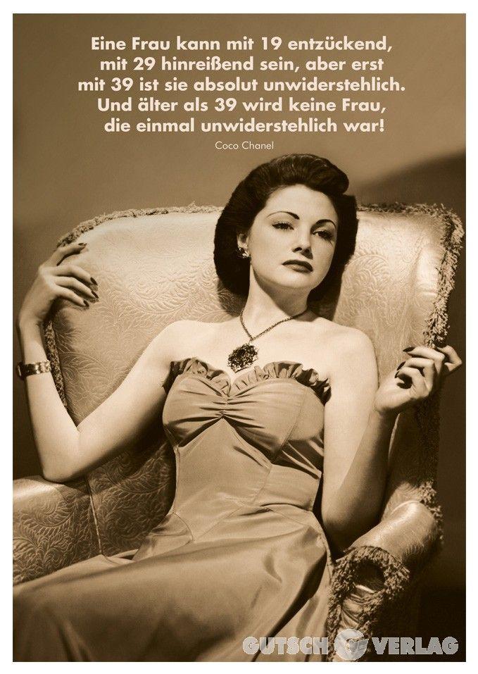 Paloma Geburtstag Bilder Lustig Geburtstagswünsche Lustig
