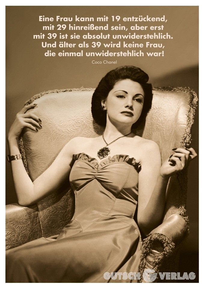 Paloma Geburtstagswunsche Lustig Frau Geburtstagswunsche Frau