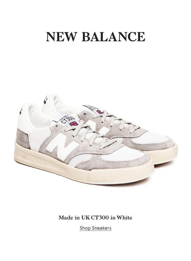 new balance ct300 femme